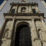 Geologia dos principais monumentos e da malha urbana de Aveiro