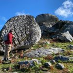 Geodiversidade, Geoturismo e Geoconservação no Arouca Geopark