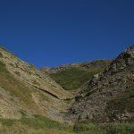 Roteiros temáticos de Geologia e Geomorfologia no Cabo Mondego