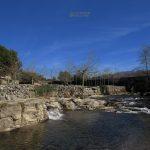 A Outcrop Geoturismo sugere um banho refrescante entre o Rio Alfusqueiro e o Rio Couto