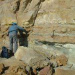 Consultoria em Geociências, sedimentologia e estratigrafia