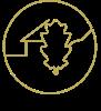 Viagens Outcrop certificada pelo ICNF