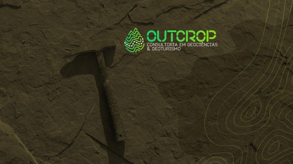 Consultoria em Geologia e Geociências